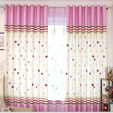 Petal Pink Curtains Petal Pink Curtains Decor With Best 25 Pink