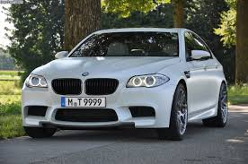 all bmw cars made the evolution of the greatest sport sedan http