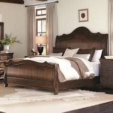 Modern Sleigh Bed Enchanting 30 Bedroom Ideas Sleigh Bed Decorating Design Of Best