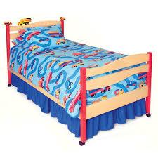 Child Bed Frame Child Bed Baby Bed Children Bed Bed Bedroom