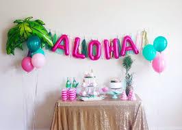 21st Party Decorations The 25 Best 21st Party Decorations Ideas On Pinterest Diy 21st