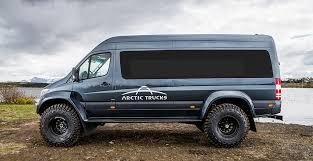 mercedes pickup truck 6x6 arctic trucks