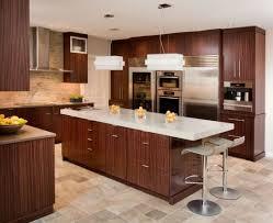 posts tagged corner kitchen pantries u0026 terrific white corner