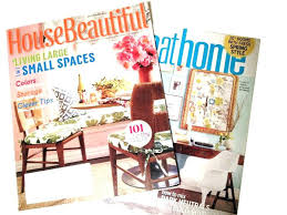 home decorating magazine subscriptions home decor magazine magazine covers home google search list of