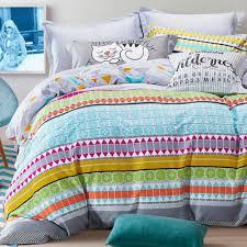 bed linen textiles teamstone