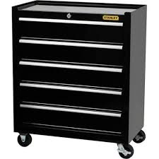 husky 5 drawer side cabinet husky tool box dj pinterest husky tool box