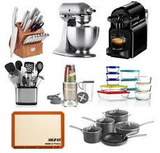 kitchen collection free shipping kitchen sale 50 kitchenaid stand mixers calphalon sets
