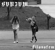 Black Metal Meme - black metal memes hashtag images on tumblr gramunion tumblr explorer