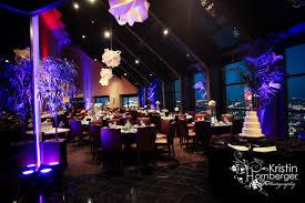 wedding venues in indianapolis wedding wedding venue venues inianapolisiana this staggering