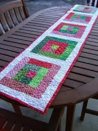503 table runners images table runners quilt