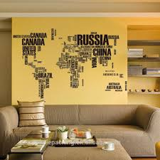 china vinyl wall stickers manufacturers china vinyl wall stickers manufacturers and suppliers alibaba