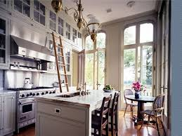 1920 kitchen cabinets home decoration ideas