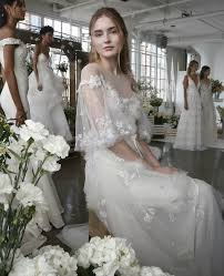 marchesa bridal marchesa marchesa notte s bridal collection included