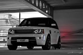 range rover wallpaper hd for iphone range rover sport wallpapers group 92