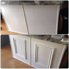 Pre Made Kitchen Islands How To Add Beadboard To Kitchen Island She Did This For 20 Are