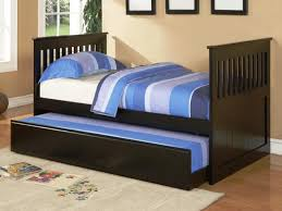 Girls Daybed Bedding Cheap Girls Daybed Bedding Cadel Michele Home Ideas Girls