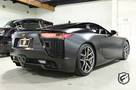 lexus lfa v10 engine for sale 2012 lexus lfa fusion luxury motors