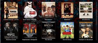 123movies u2013 watch and download online free movies