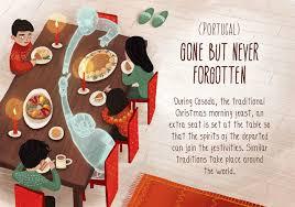 muravski illustrated the beautiful and
