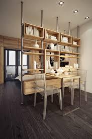 Urban Modern Interior Design 2 Urban Interior Design Style In A Small Apartment Roohome