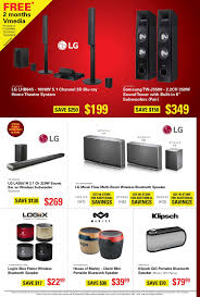 2 1 blu ray home theater system canada computers weekly flyer boxing week sale en dec 26