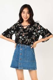 singapore blogshop dressabelle singapore online shopping online fashion women s