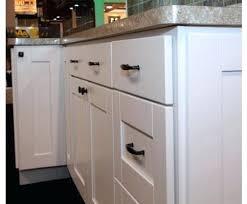 Porcelain Kitchen Cabinet Knobs - white kitchen cabinet hardware u2013 colorviewfinder co