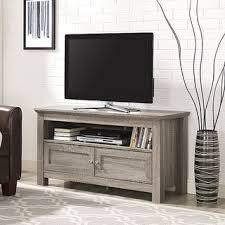 Hemnes Desk With Add On Unit Bookshelves U0026 Bookcases Shop The Best Deals For Nov 2017