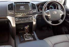 used toyota landcruiser review 1990 2011 carsguide