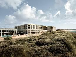 design hotels sylt booking design hotels in sylt