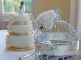 london wedding photography u2013 photography u0026 video production