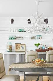 diy home decor ideas on a budget 30 inexpensive decorating ideas how to decorate on a budget