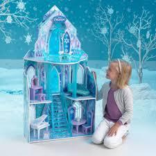 Kidkraft Swivel Vanity 100 Kidkraft Deluxe Vanity Chair Toy American Plastic Toys