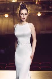 cap sleeve wedding dress style 4762 paloma blanca