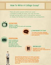 how to write an paper writing a paper for college help writing a paper for college