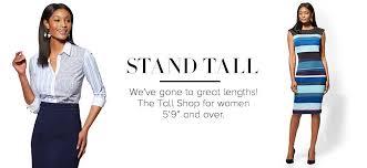 women s clothing women s clothes shop stylish clothing styles ny c