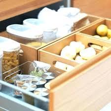 boite de rangement cuisine les 24 unique alinea boite rangement collection les idées de ma maison