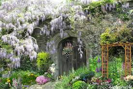 garden design garden design with english gardens garden design