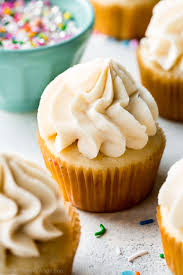 how to decorate cupcakes at home cupcake flavour combinations tags magnificent best selling