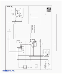 wiring diagram split type air conditioning split ac wiring
