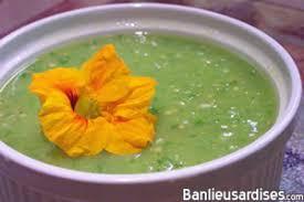 cuisiner tomates vertes salsa éléon aux tomates vertes et jaunes banlieusardises