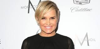 did yolanda foster cut her hair welcome to new york yolanda foster in talks to join real