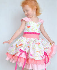 dress fancy dress baby dresses