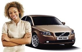 audi nyc service bedford park motors european auto repair service and maintenance