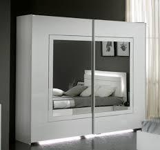 armoire design chambre armoire design avec deco miroir pas anglais simple coulissantes