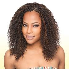 the best hair to use when crocheting best 25 crochet micro braids ideas on pinterest senegalese