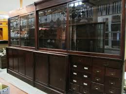 magnificent 90 kitchen cabinet display for sale decorating design