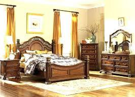 desk for sale craigslist dc craigslist furniture desk chair queen bedroom set sets list dc