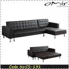 Cheap Corner Sofa Bed Uk China Corner Sofa Uk China Corner Sofa Uk Manufacturers And