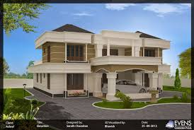 House Plans Indian Style by House Construction Plan Indian Style House Design Plans